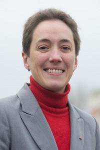 Marie-Christine Vandrell