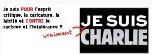 LogoCharlie