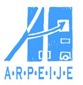ARPEIJE