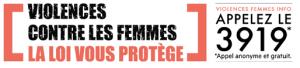 ViolencesFemmes