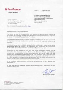 Réponse IDF à ACC (5 mai 2015)B