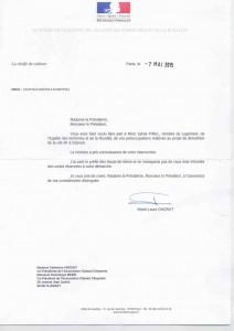 Réponse Ministère Logement à ACC (7 mai 2015)B