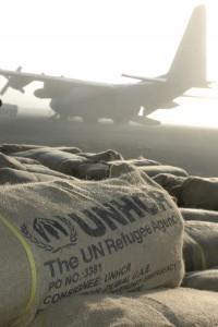 800px-UNHCR_DADAAB_REGION,_KENYA_AFRICA_DOD_2006